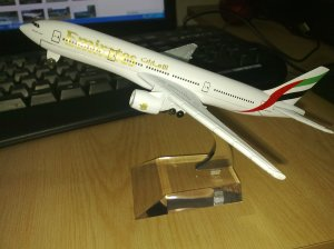 Emirates UAE